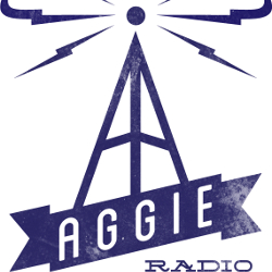 Click on the image above to visit the official webpage for Aggie Radio 92.3 KBLU-LP.
