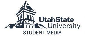 Utah State University Student Media