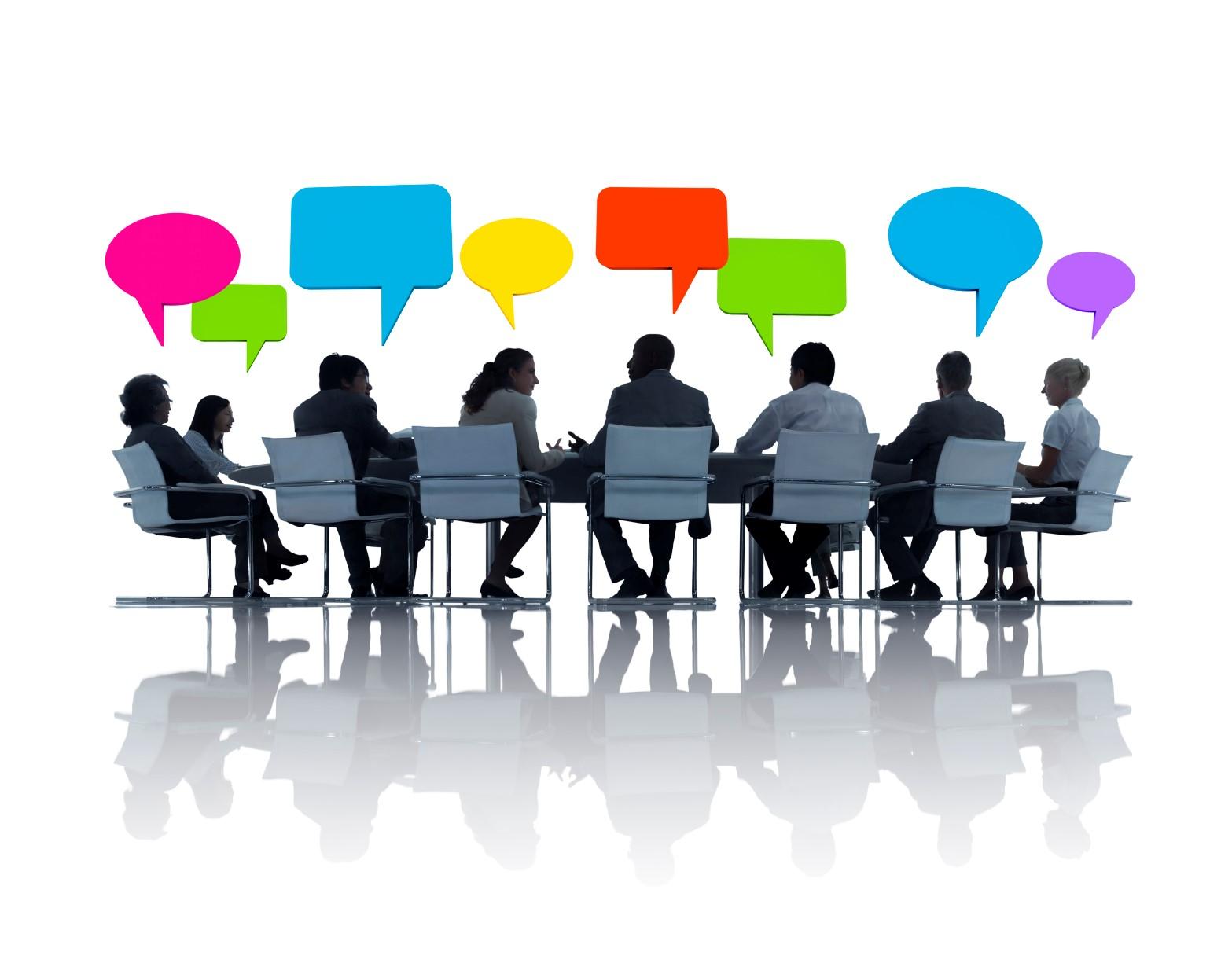 Student Media Advisory Board
